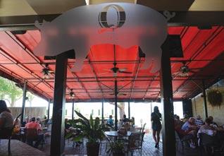bars-Q-Patio