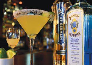 bars-Saltus-craft-cocktail