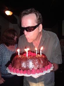 everyday-david-raspberry-cake