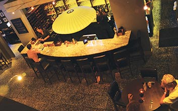 bars-Breakwater-bar