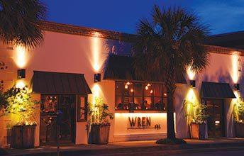 bars-Wren-exterior