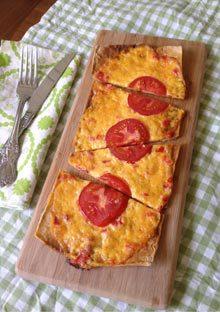 everyday-pimento-cheese
