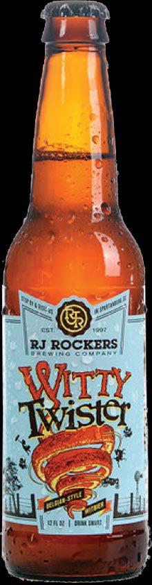beer-RJ-Rockers-WittyTwister