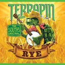 beer-Terrapin