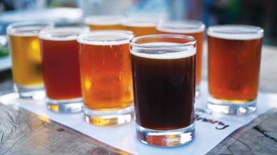 beer-line-up-Lagunitas