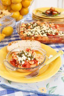 everyday-Baked-Shrimp-with-Feta
