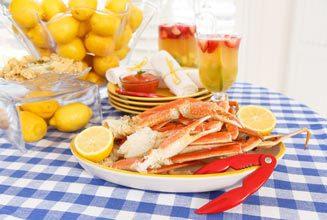 everyday-Crab-Legs