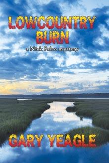 Lowcountry Burn