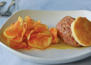 Sweetgrass-Beef-Tartar