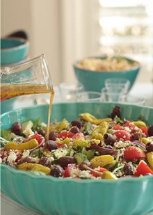 everyday-greek-salad