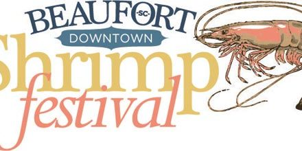 Beaufort Shrimp Festival Turns 20