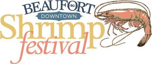 Beaufort Shrimp Festival Turns 20