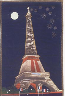 foreign-Eiffel-Tower