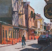pavement-Repairing-the-French-Quarter