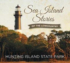 sea-Hunting-Island