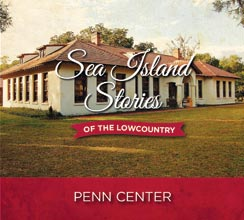sea-Penn-Center