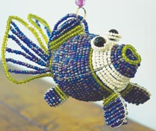 coastal-fish