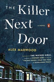 AlexMarwood-Book