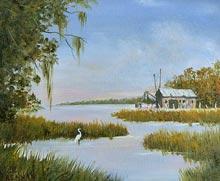 lowcountry-Fishing-Shack