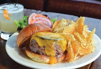 burger-OldBull
