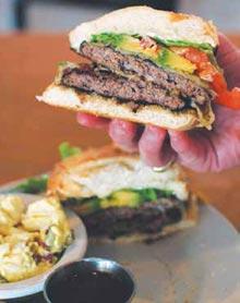 burger-plums-classic