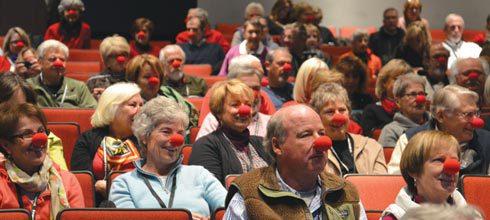 biff-Clown-Nose-Theory