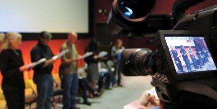 biff-Screenwriters-Read-2011