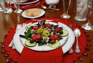 everyday-greek-salata