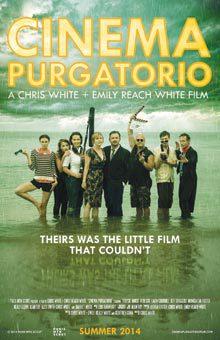 Cinema-Purgatorio