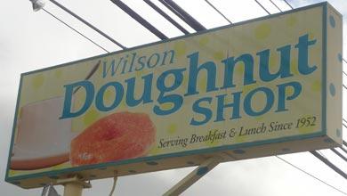 everyday-doughnut-shop