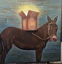 rebecca-horse