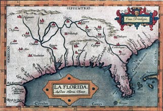 Santa-Elena-La-Florida
