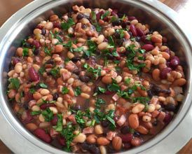 everyday-baked-beans
