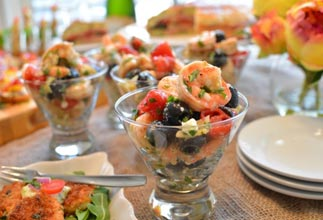 everyday-marinated-shrimp