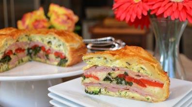 everyday-torte-milanese