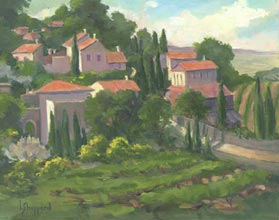 linda-sheppard-Suzette-Village