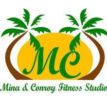 mina-conroy-logo