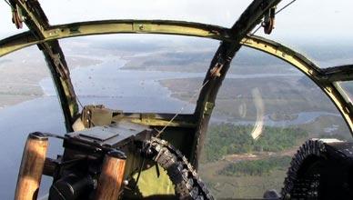 Beaufort-Air-Show-2