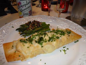 everyday-chicken-crepes