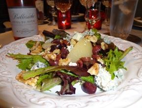 everyday-mesclun-salad