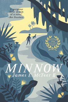 minnow-cover-hi-res