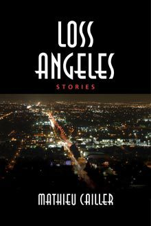 Mathieu-Loss-Angeles-front-cover