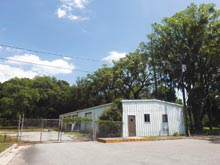 farm-Former-BJWSA-Shed-to-be-Converted-to-Office-and-Farm-Store-1