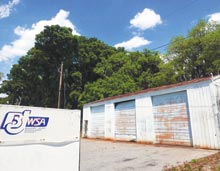 farm-Former-BJWSA-Shed-to-be-Converted-to-Workable-Barn-2