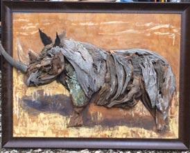 mark-rhino