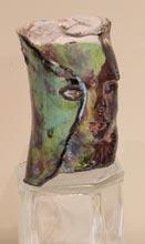 Sculpture-and-Silk-7