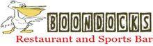 Boondocks Opens Starving Artist Market