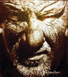 fleetwood-Old-Man