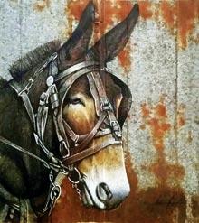 fleetwood-mule7