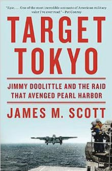 sparacino-target-tokyo